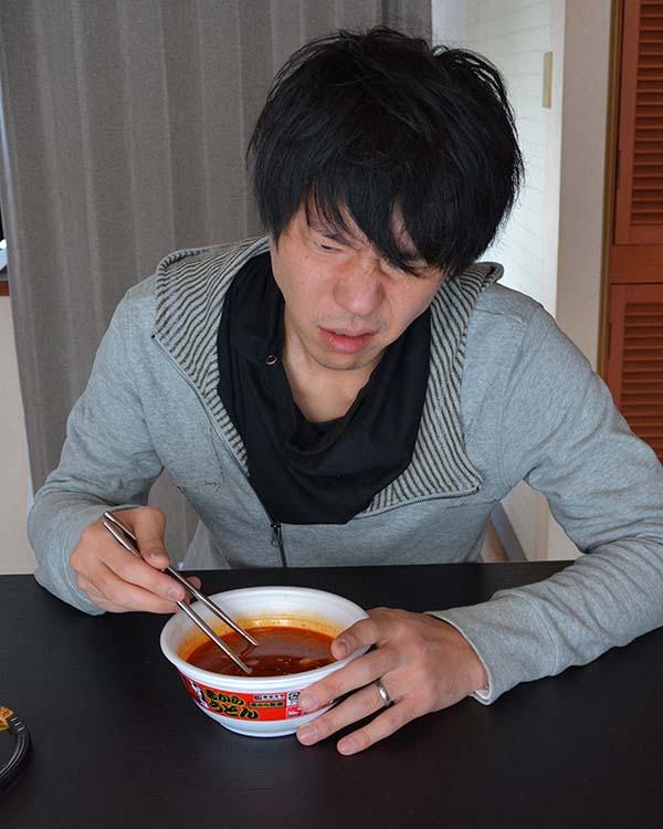 赤笠間09