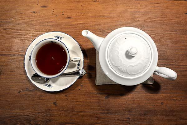 紅茶_loversleap