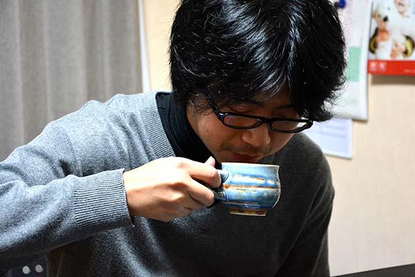 金蔵直樹お茶01_対談