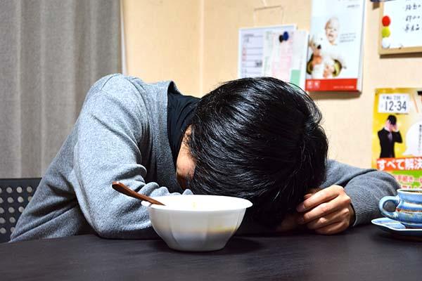 金蔵直樹入眠_対談