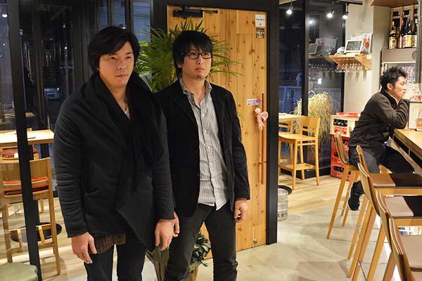牛屋HikoBer_入店03