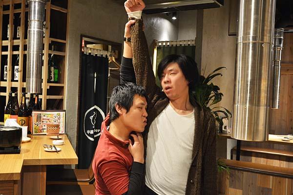 牛屋HikoBer_勝利02