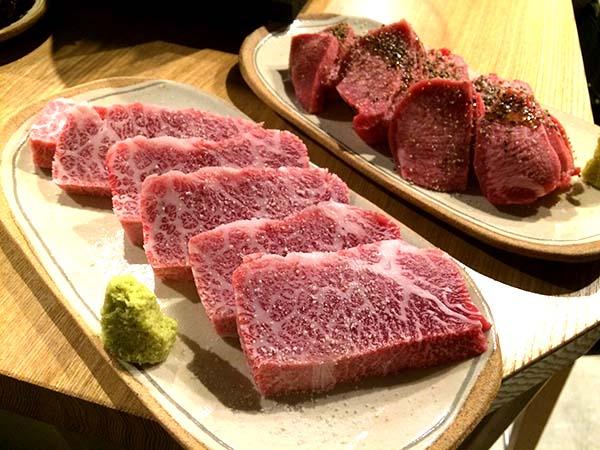 HikoBer_牛肉
