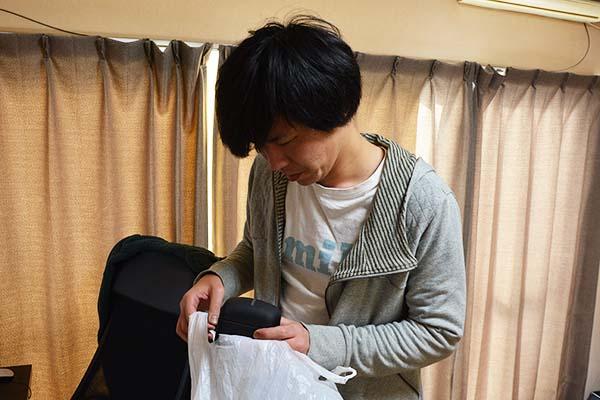 MI.INC感謝祭_笠間ヒロシ05