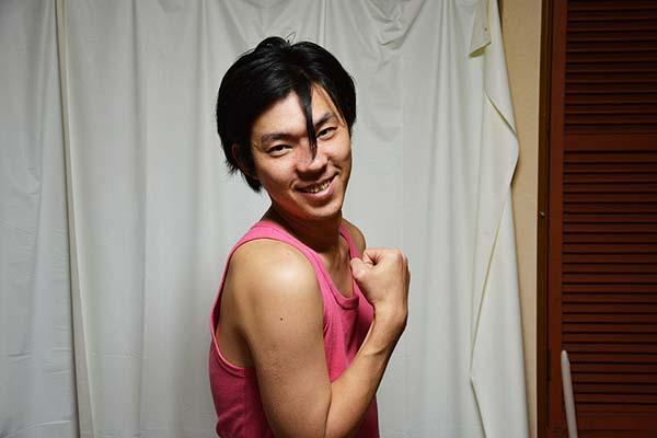 タイピング講座_笠間04