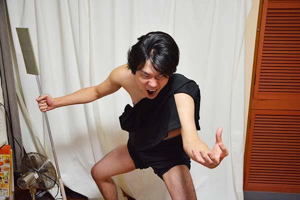 タイピング講座_笠間06