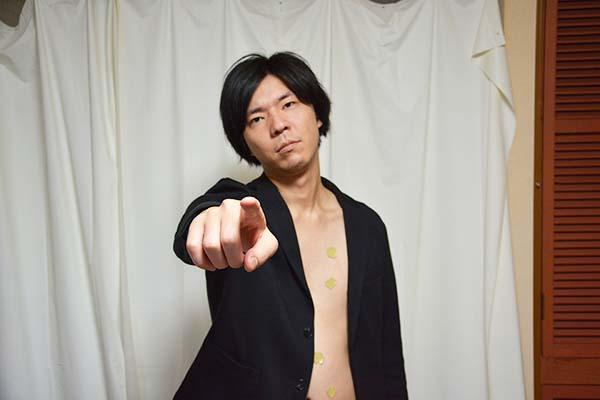 タイピング講座_笠間09