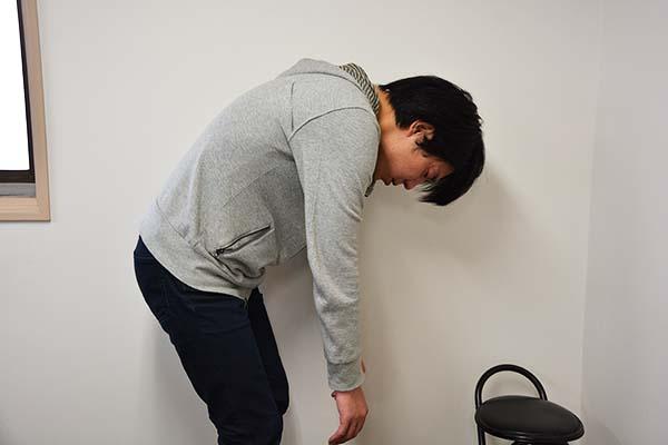 癒し処_笠間ビフォー