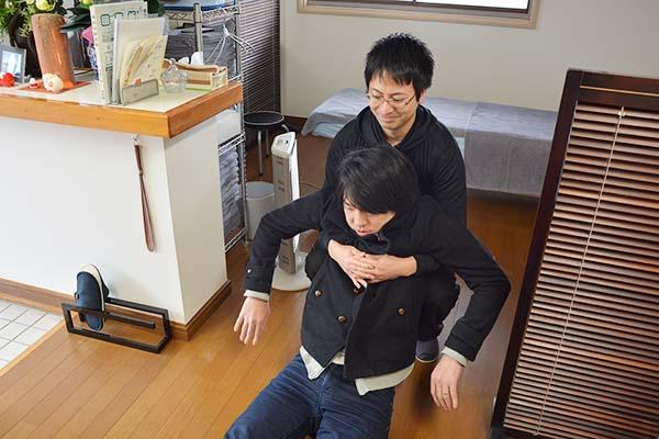 癒し処_笠間丸山02